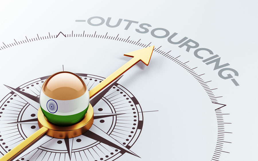 Emerging Trends in Engineering Services Outsourcing - Enventure